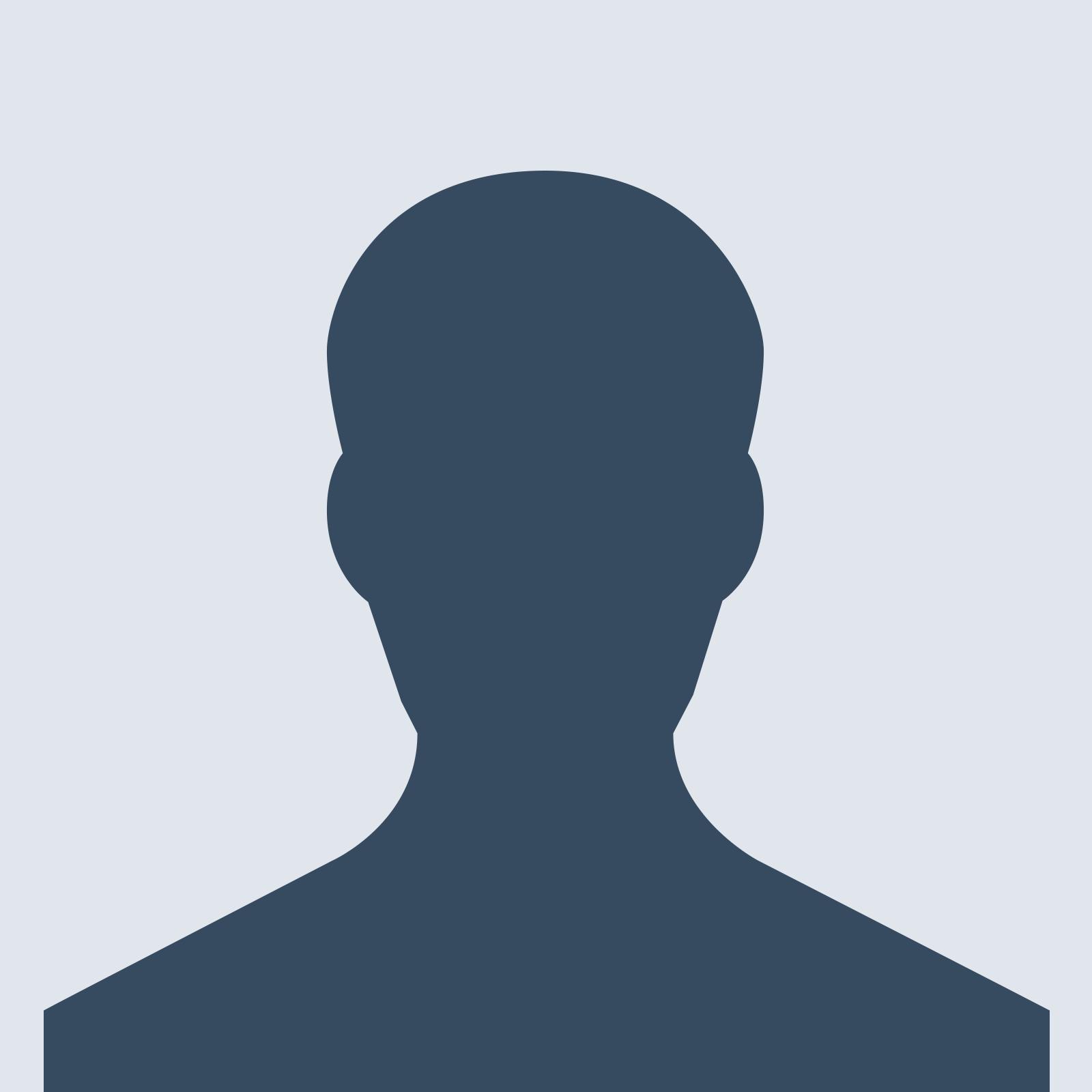 dr. Kapusi Miklós • Kapusi Ügyvédi Iroda