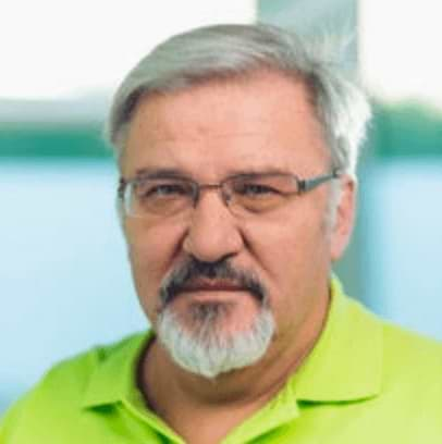 Dr. Kerekes Sándor • Dentaform Kft.
