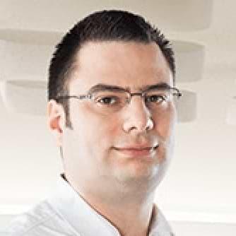 Balázs Szilárd • Bstrader.com