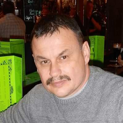 Demény Zoltán • D-Vas Kft.